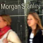 Morgan Stanley ухудшил прогноз по российской экономике