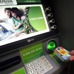 Сбербанк: лимит на снятие наличных находится в диапазоне 150 тысяч рублей в день