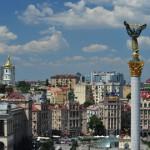 Миссия МВФ начнет новый раунд переговоров с Киевом по кредитам