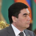 Туркменистан примет нестандартные меры из-за обвала нефти