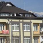 Арендные ставки на жилье в ряде регионов рухнули на 17 процентов