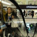 Stockmann закрывает три магазина в России