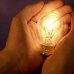 НАРЭ опровергло информацию о росте тарифов на электроэнергию