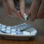 Крупнейшие аптечные сети в России заморозили цены на ряд лекарств