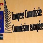 «Нафтогаз» готов участвовать в трехсторонних переговорах по газу в Брюсселе 2 марта