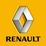 Renault представил новый кроссовер C-сегмента Kadjar