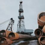 Нефть марки WTI подорожала до $53 за баррель