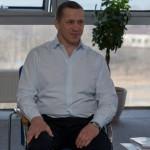 Медведев: Проекты на Дальнем Востоке нужно развивать, несмотря на сложную экономическую ситуацию
