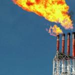 2014 стал худшим за 40 лет для британских энергетиков