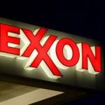 ExxonMobil потеряла $1 млрд из-за срыва проектов с «Роснефтью»