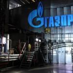 «Газпром» планирует довести долю своего СПГ в торговом портфеле до 80%