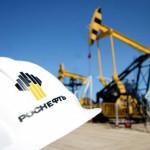 «Роснефть» обещает в 2015 году сохранить добычу и раздать долги