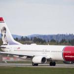 Росавиация обвинила Norwegian Air в нарушении правил полетов