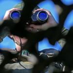 Рособоронэкспорт увеличит объем сотрудничества с ОАЭ