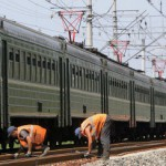 РЖД выберет новые маршруты для двухэтажных поездов