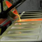 Минэкономики РФ предлагает создать биржу цветных металлов