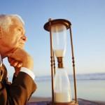 Пенсионный возраст подождет