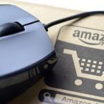 Интернет-сервис Amazon уходит из Крыма