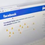 Facebook повышает успеваемость студентов