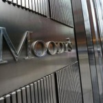 Moody's понизило рейтинг «Связьинвестнефтехима»