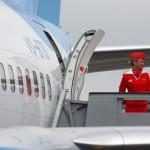 В «Аэрофлоте» предложили сдавать самолеты с экипажами в аренду за границу