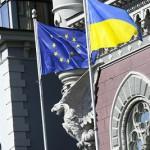 На Украине новое «курсовое ралли»: Нацбанк отказался от валютных аукционов и повысил учетную ставку