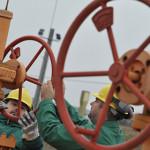 Украина заявила об увеличении реверса газа из Венгрии