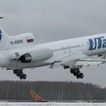 Инвесторы готовы предоставить UTair 25 млрд рублей для погашения долга
