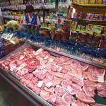 Число жалоб россиян на дорогие продукты достигло рекорда
