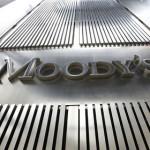 Moody's снизило рейтинг России до «мусорного» уровня