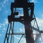 Китай задумался об объединении крупнейших нефтяных компаний