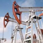Еврокомиссия понизила прогноз среднегодовой цены на нефть на 42%