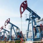 «Белоруснефть» будет добывать нефть в Эквадоре