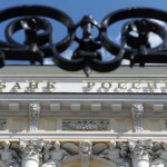 ЦБ разрешил 95 банкам принимать пенсионные накопления россиян