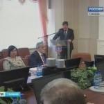 В Тамбовской области предпринимают меры по сдерживанию цен на продукты питания