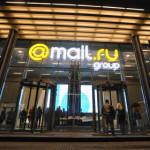 Чистая прибыль Mail.ru за 2014 год выросла на 11,4 процента
