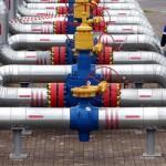 Нафтогаз заявил о невыполнении Газпромом заявок на газ
