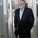 Компания Коломойского подала в суд на Украину