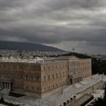 Греция верит, что Еврогруппа найдет решение проблемы долга