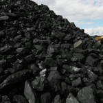 Германия закупила рекордное количество российского угля