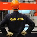 Митинг работников Тверского вагоностроительного завода отменен