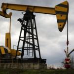 ЦБ в базовом макросценарии на 2015 год ожидает цену на нефть в $50