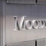 "Moody""s понизило прогноз по России"
