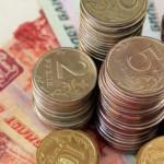 Рубль вечером отыграл у евро и доллара более 1,5 руб