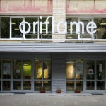 Oriflame открыла новый производственный комплекс в Ногинске
