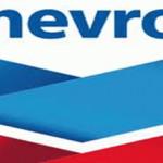Chevron войдет в проект строительства газохимического комплекса в Казахстане
