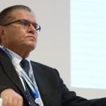 Улюкаев сомневается, что ЦБ понизит ключевую ставку в марте