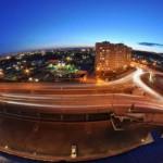 Столица Бурятии привлекла в прошлом году почти 19 млрд рублей инвестиций в экономику города