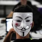 Хакеры взломали счета в РФ и зарубежом на 300 млн долларов