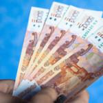 АСВ опубликовало список 27 банков для докапитализации через гособлигации